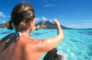 Bloge voyage